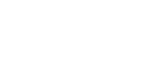Quadia Online Video