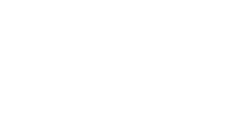 Warner Bros International Television Production Netherlands